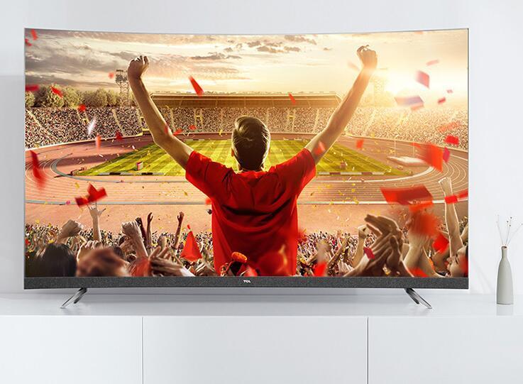 什么牌子的电视比较好