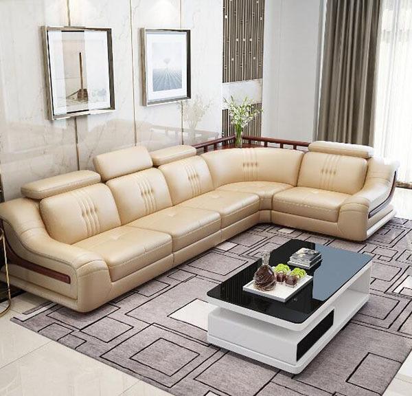 皮沙发怎么保养小妙招