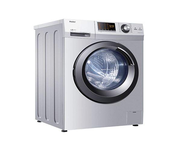 全自动洗衣机哪种好