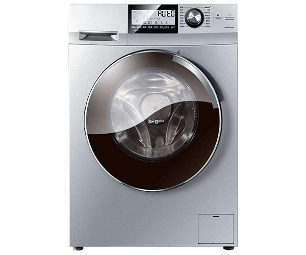 全自动洗衣机排名榜