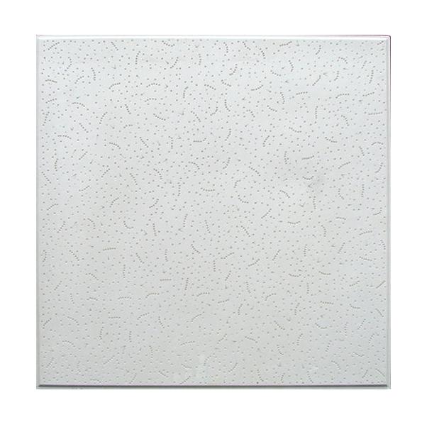 石膏板多少钱一平