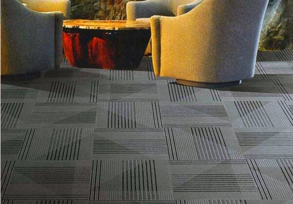 地毯多少錢一平米