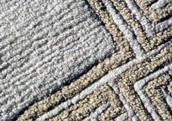 定制地毯價格是多少