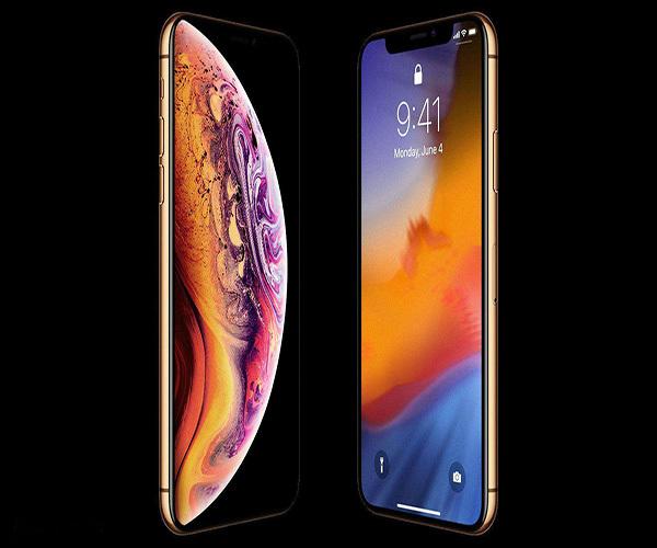 四、配置 iPhone XS和iPhone XS Max将搭载全新的A12 Bionic芯片。A12Bionic芯片采用*的7nm工艺制程,拥有69亿个晶体管,包含6核心的CPU和4核心的GPU以及神经网络(Neural Engine)三大部分。CPU部分仍采用6核心Fusion架构,两颗高性能核心性能相较于上代提升15%,功耗降低40%,四颗低功耗效率核心相比上代省电50%。在A12Bionic芯片神经网络加持下,iPhone XS和iPhone XS Max在基本功能运行速度和机器学习能力上会有更好