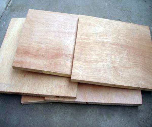 细木工板优缺点
