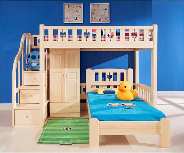 1,儿童汽车床 多功能儿童汽车床,造型根据汽车的样式来设计,比较的图片