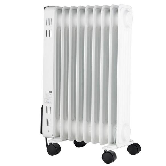 油汀电暖器价格