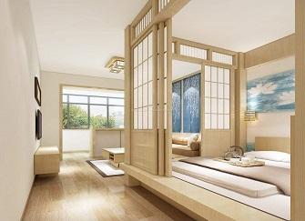 唐山loft装修设计方法