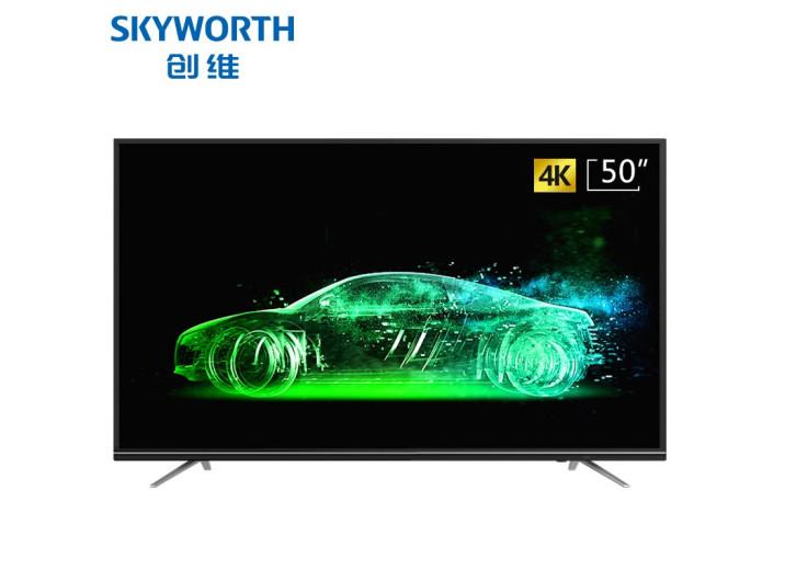 液晶电视尺寸大小