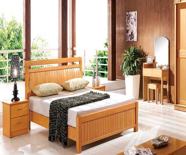 榉木做家具好吗