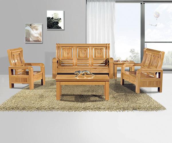 榉木家具价格