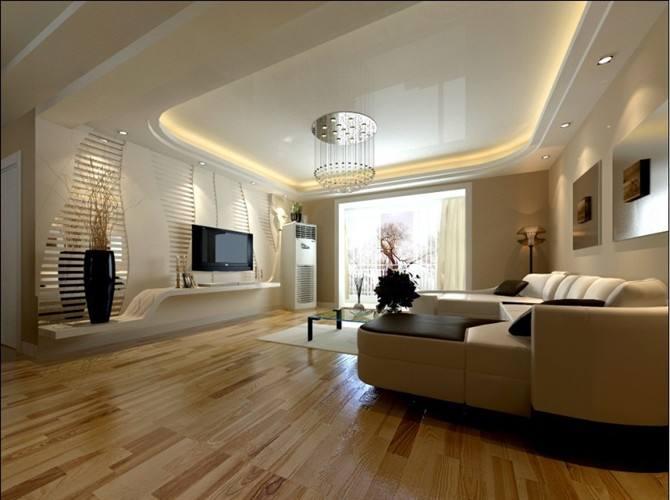 泰安室内设计多少钱