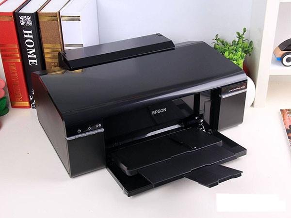 学生家用打印机哪款好