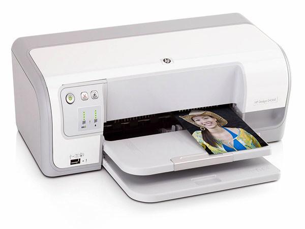 家用打印机哪款好