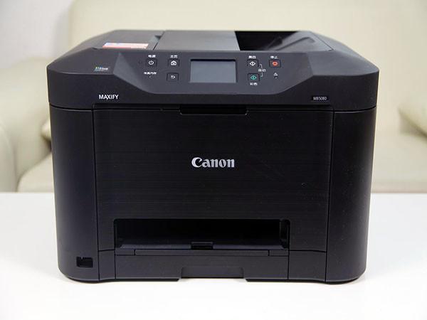 学生打印机哪款好