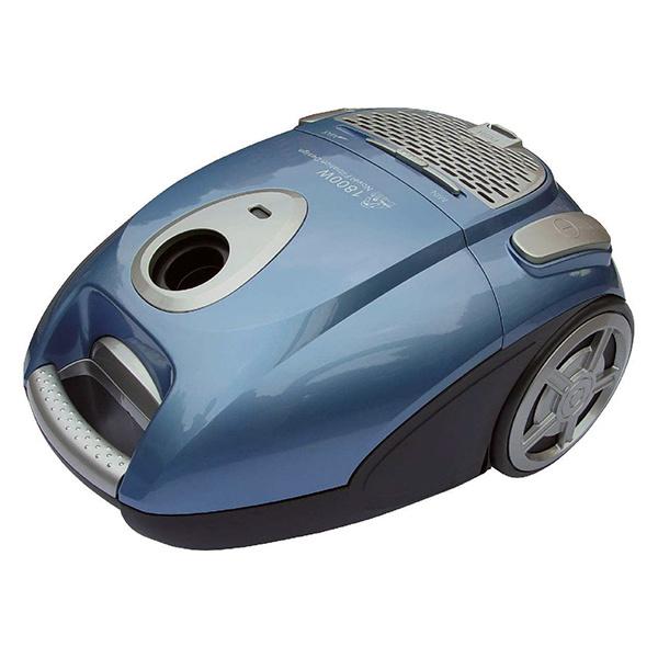 适合家用吸尘器款式推荐