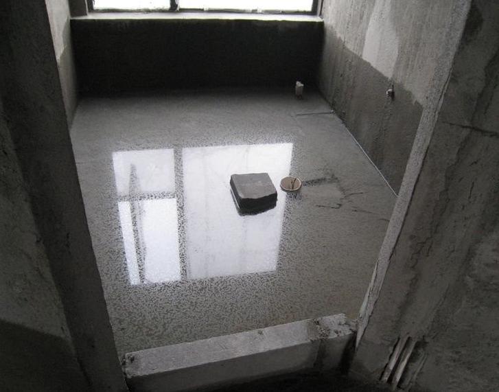 施工阶段 防水 > 正文   1,做两遍 卫生间装修时一般需要做防水2次,第