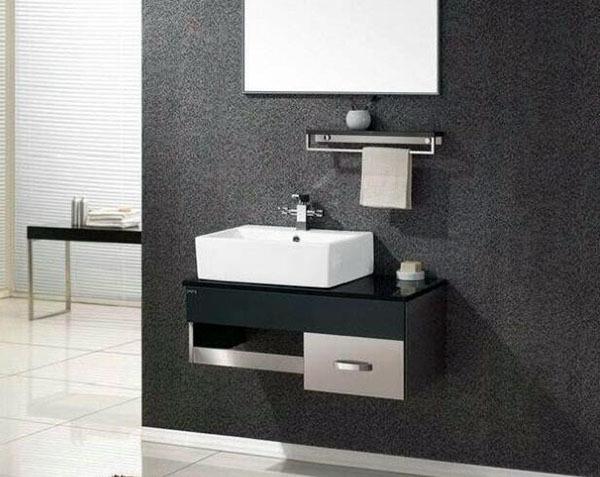 不锈钢卫浴十大品牌