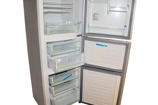节能冰箱优缺点