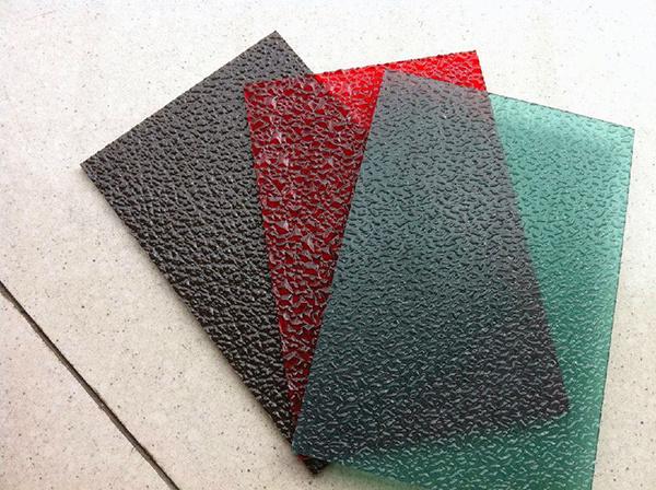 密度板和颗粒板区别