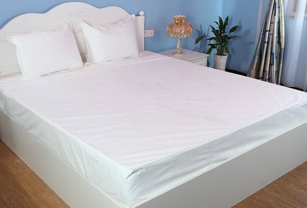 床垫除螨虫的简单方法