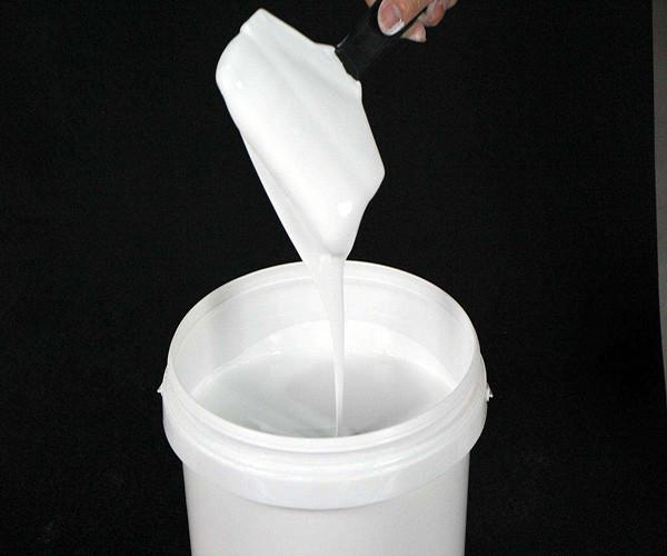 乳胶漆有甲醛吗