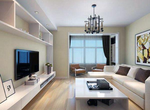 3、地面装修价格 地砖的价格通常在70到100元/,这价格通常包括踢脚线价格,不同品牌的地砖在价格上会有些差异,同时我们在装修时还需计算地砖耗损的费用。 4、地板装修价格 目前房屋的卧室基本采用木地板装修,如果选用强化木地板价格通常在90元/,在装修前地面也需找平处理,同时地板在铺贴过程中也会耗损,还应算是耗损的价格。