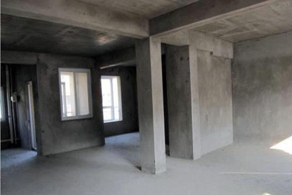 新房�收要�]意哪些��