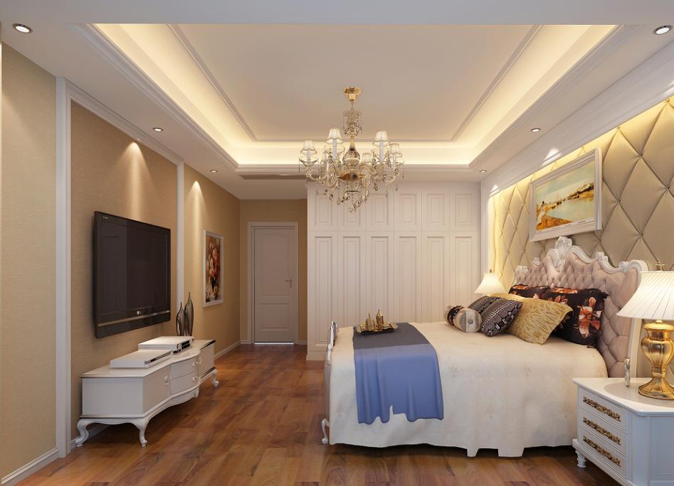 单身公寓如何装修 单身公寓装修报价