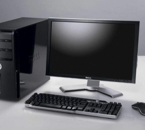 黑色家电和白色家电的区别