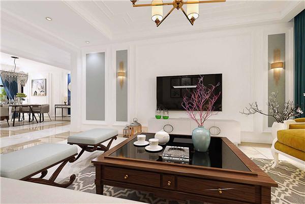店面/商铺/厂房装修,所有家装 设计专长:现代简约,欧式风格,中式风格