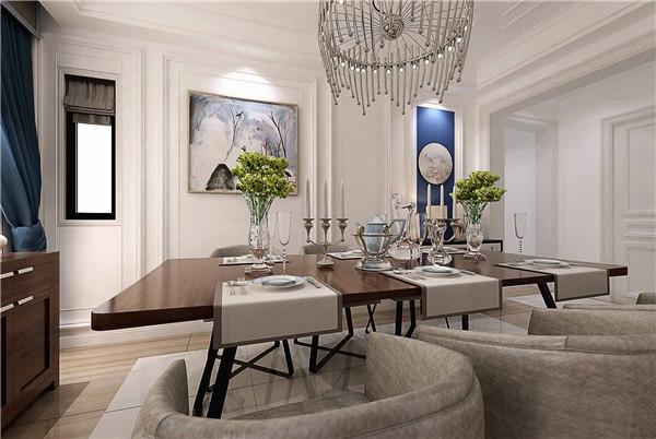 服务类型:所有公装,所有家装 设计专长:现代简约,欧式风格,美式风格