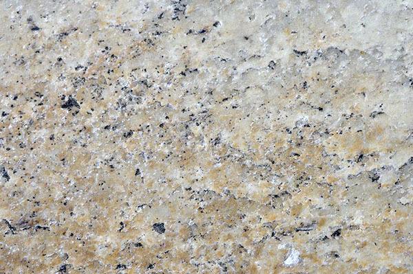 天然石和大理石