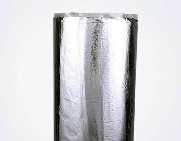 防水卷材施工工艺规范