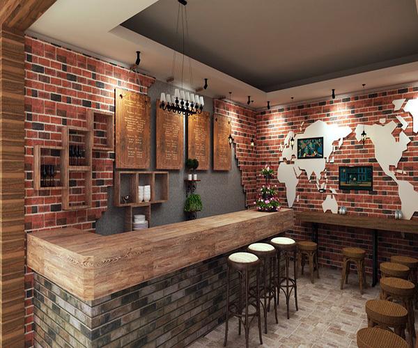 奶茶店怎样装修 奶茶店装修大概多少钱