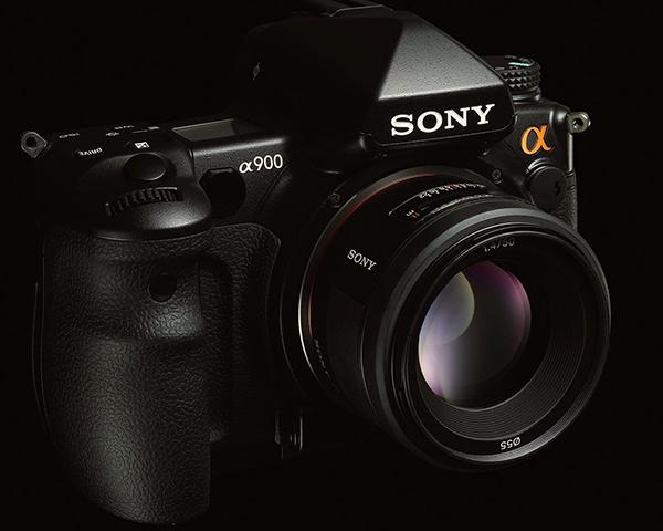 索尼單反相機哪款好 索尼a7m2和a7r2的區別