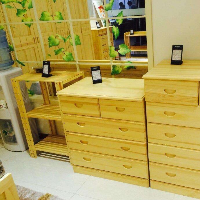 松木家具的��缺�c