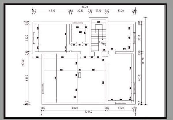 設計師量房步驟