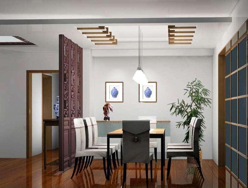 南通水木清华装饰设计工程有限公司