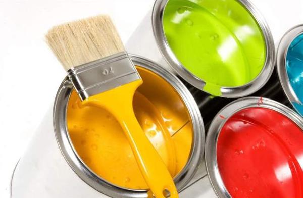 什么油漆最好最环保