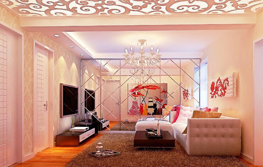 二、2018婚房布置攻略大全 (一)家具篇 1、根据风格选购 在选择婚房家具的时候,一定要根据房子装修风格进行选择,不要因为自己喜欢什么家具就购买什么家具,这样会影响整体房子装修风格效果的。建议:选择颜色、款式和装修风格相协调的成套家具,这样搭配出来的婚房才会具有同意的艺术风格和整体韵味。 2、根据居住环境选购 家具选择和风格相协调以外,还要根据居住环境选择和房间面积大小的家具。 建议:新人选择条明快、造型整洁大方的折叠式家具和组合式家具,这样的家居不仅可以一物多用,而且还可以增加房间的有效使用面积,让