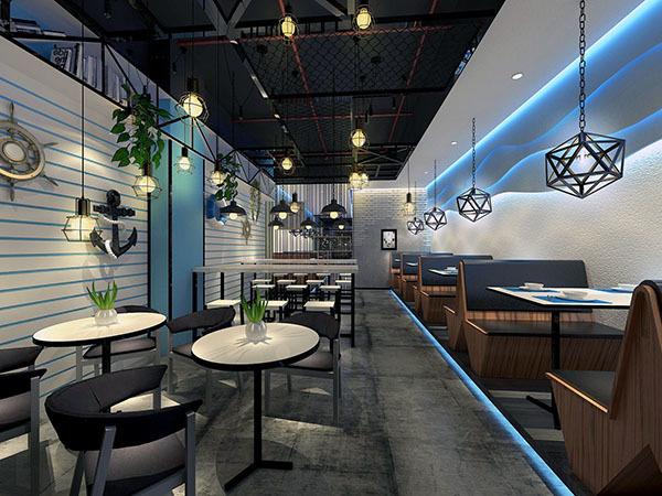 什么是主题<a href='http://www.qizuang.com/baike/canting/' target='_blank' class='inlink-word-color'>餐厅</a>