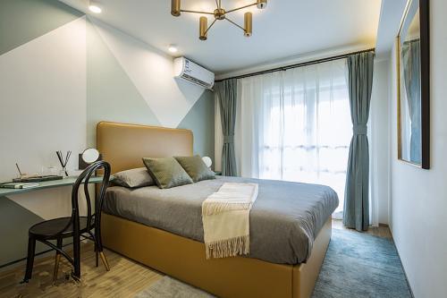 广州公寓装修多少钱