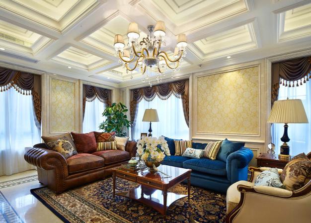 芜湖旧房改造专业的公司推荐