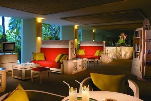 黄冈茶餐厅装修现代简约风格效果图