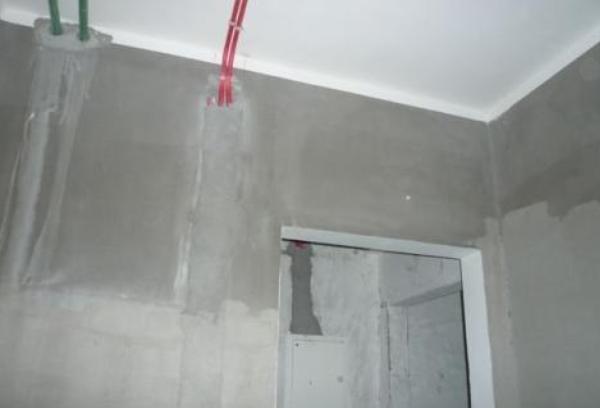 墙面防水怎么做