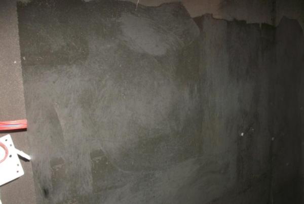 墙面防水涂料怎么算