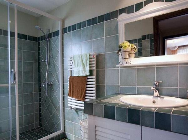卫生间墙面瓷砖价格