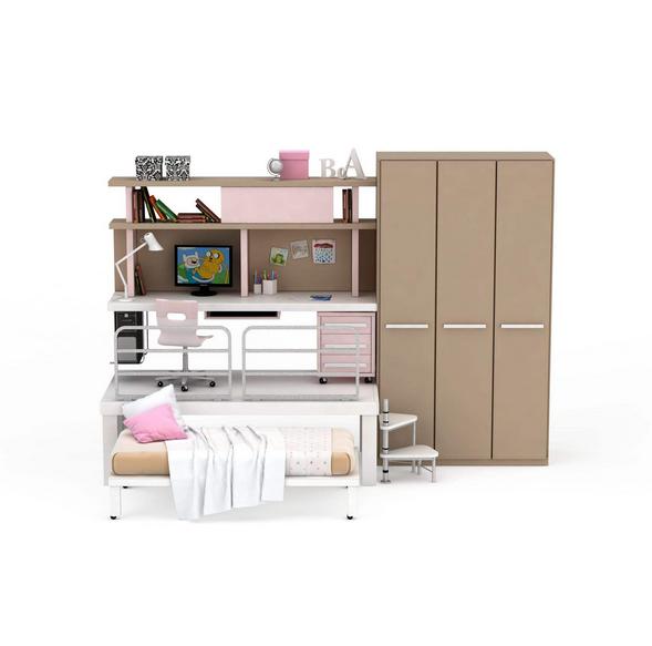 组合家具定制品牌及价格