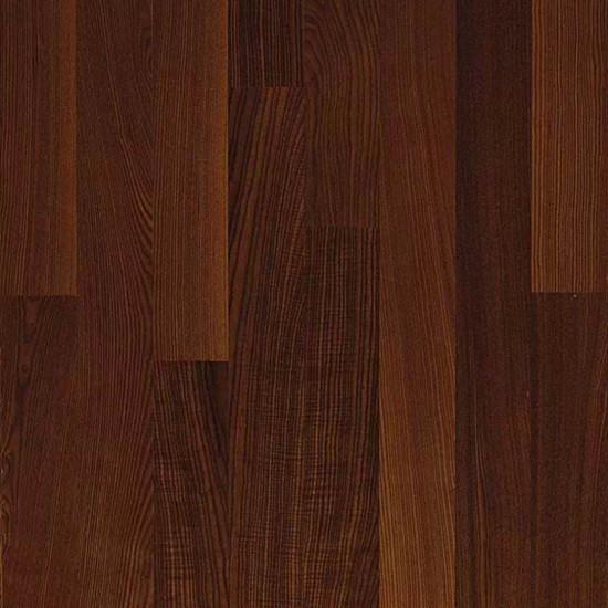 实木地板品牌及价格